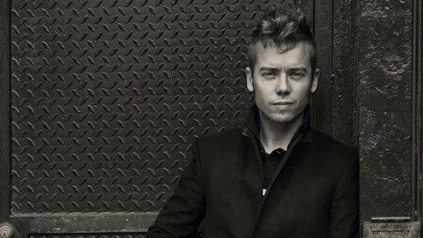 Photo credit: Musikkens Hus PR