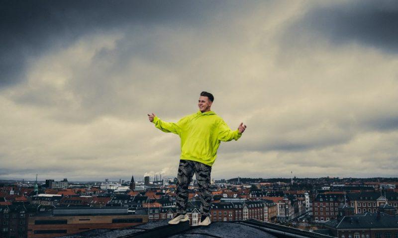 Photo: Morten Rygaard